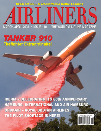 airliners_cover_bl.jpg