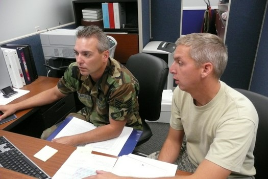 Gratis call of duty 4 per mac black ops pc giochi da